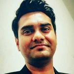 Md.Mehedi Murtaza