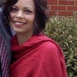 Tiffany C.