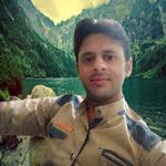 Ghulam Q.
