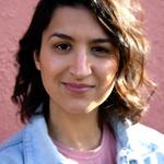 Yasmin Jafri