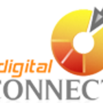 Digital Connect
