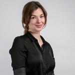 Flavia D.'s avatar