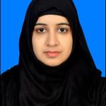 Hafsa A.