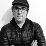 Marco's avatar