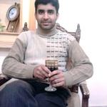 Shahzada S.