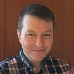 Mark S.'s avatar