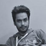 Wakil Ahmed A.'s avatar