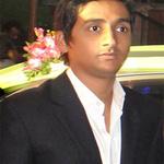 Rahsed J.