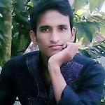 Mohammad Shohel
