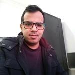 Mouloud Noureddine BEHLOUL