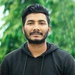 Mahbubur Rohman's avatar