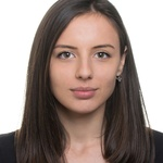Eleonora S.'s avatar