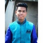 Md Nuralam's avatar