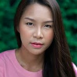 Mary S.'s avatar