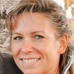 Johanna Michalk
