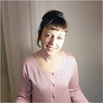 Diana P.'s avatar