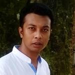 Rajib B.