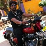 Mallikharjun Swamy S.'s avatar