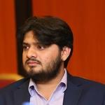 Muhammad Arbaz