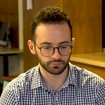 Brian J.'s avatar