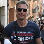 Roberto Gleria
