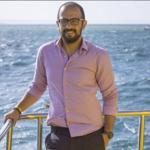 Osama Abdelrazik