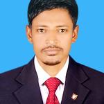 Saiful islam T.'s avatar