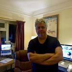 Jonathan B.'s avatar