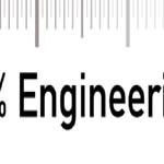 100 Percent Engineering