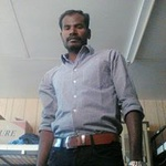 Thiru M.
