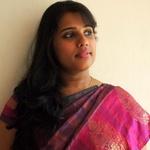 Babitha A.