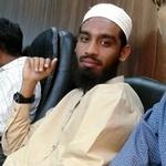 Syed Rawaha