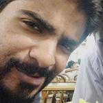 Rafay Salman M.