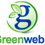 Green W.