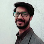 Hamid Ullah