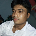 Md Aminul's avatar