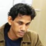 Nuwan Sanjaya Pradeep H.