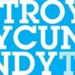 TROY C.