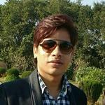 Shailesh Kumar S.
