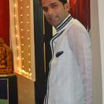 Arpan N.'s avatar