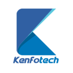 Kenfotech TEchnologies