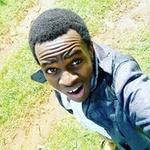 Rainer Mbongo