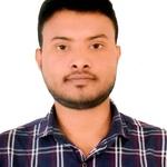 MD MIZANOR RAHMAN N.'s avatar