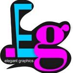 Elegant G.