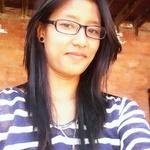 Lina P.