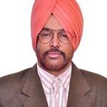 Ranjit Singh D.