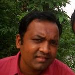 Sharif H.