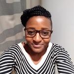 Tatiana Nkwah B.