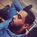 Mohammed M.