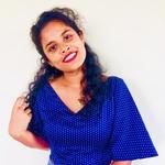 Ushenya P.